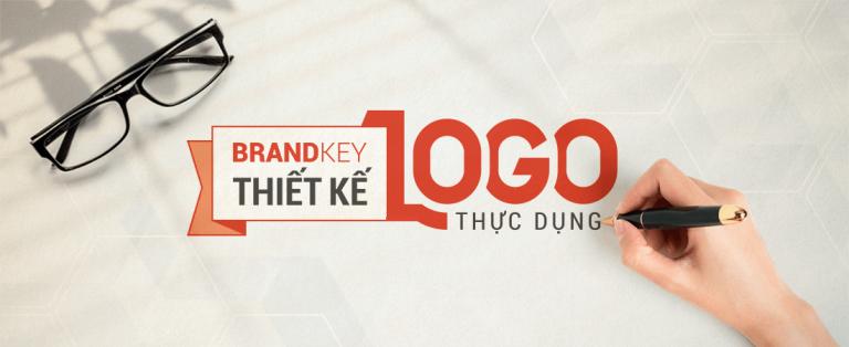 Slide thiết kế logo