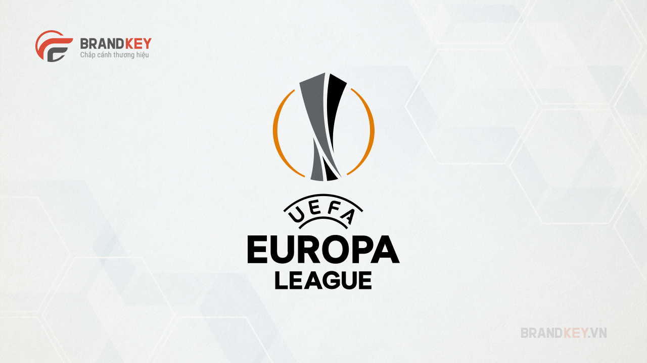 Logo UEFA Europa League (Cúp C2)