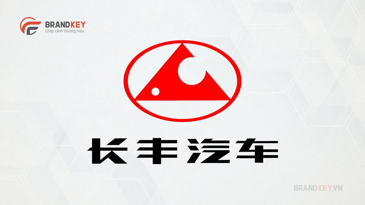 Logo Changfeng