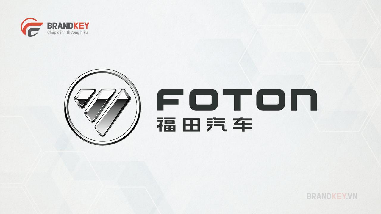 Biểu tượng của Foton