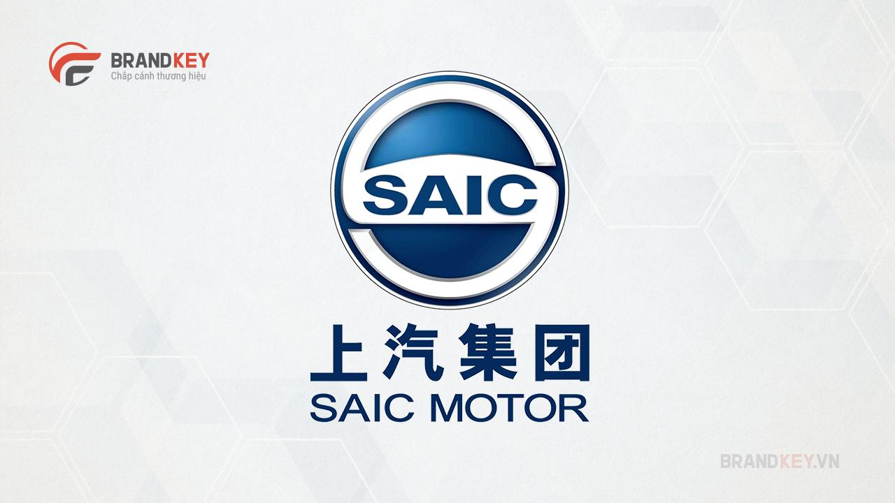 SAIC - một trong Tứ đại thiên vương của thương hiệu sản xuất ô tô Trung Quốc