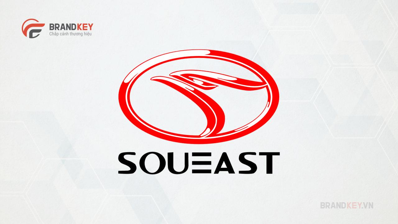 Logo hãng xe hơi Soueast