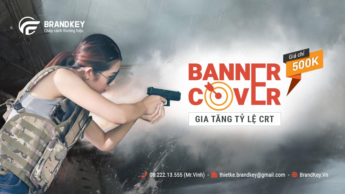 Thiết kế banner quảng cáo online thực dụng